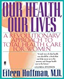 img - for Our Health Our Lives book / textbook / text book