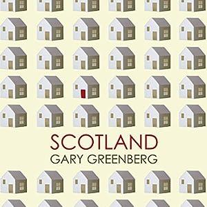 Scotland Audiobook