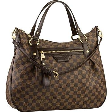 Louis Vuitton Handtaschen Damen