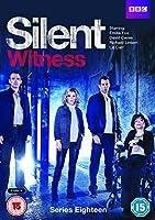 Silent Witness - Series 18