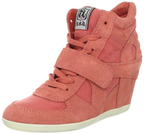 Rev Ash Women's Bowie Fashion Sneaker
