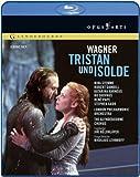 echange, troc Tristan Und Isolde
