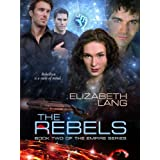 The Rebels (The Empire) ~ Elizabeth Lang