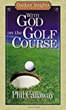 With God on the Golf Course