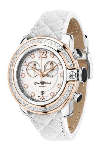 Glam Rock GR32132D - Reloj de pulsera mujer