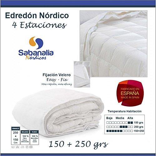 sabanalia-edredon-nordico-duo-fibra-4-estaciones-varios-tamanos-disponibles-cama-de-150-cm-240-x-220