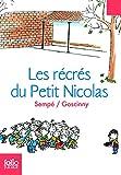 RÉCRÉS DU PETIT NICOLAS (LES)