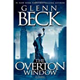 The Overton Windowby Glenn Beck