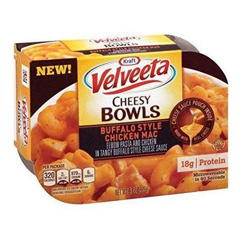 velveeta-cheesy-bowls-buffalo-style-chicken-9-oz-pack-of-4-by-velveeta