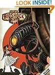 The Art of BioShock Infinite