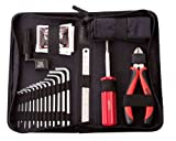 Ernie Ball 4114 Musicians Tool Kit
