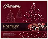 Thorntons Premium Collection 359 g