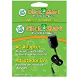 LeapFrog ClickStart My First Computer Adapter