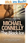 The Black Ice (Harry Bosch Book 2) (E...