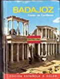 img - for Badajoz book / textbook / text book
