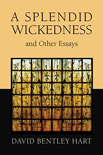 a-splendid-wickedness-and-other-essays