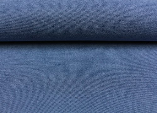 tela-de-microfibra-tela-para-tapiceria-tapizar-para-muebles-azul-oscuro