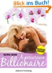A Possessive Billionaire - Band 2 (De...