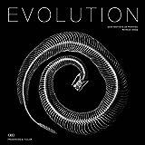 Evolution - Patrick Gries, Jean-Baptiste de Panafieu