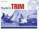ISBN 0972436111