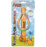 Anker Adventure Time Stationery Set