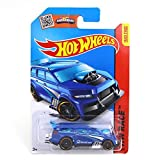 Depo Hot Wheels Nitro Tailgater Hw Race