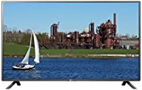 LG Electronics 42LF5600 42-Inch 1080p 60Hz LED TV from LG