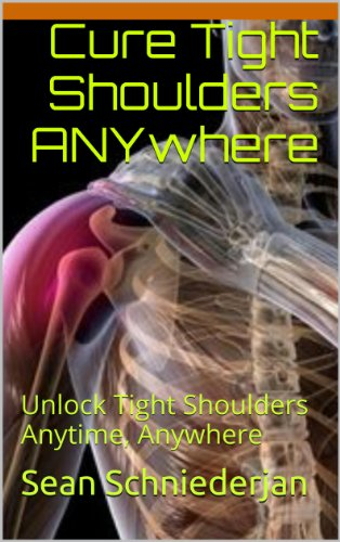cure-tight-shoulders-anywhere-simple-strength-book-10