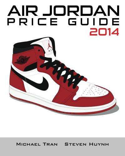 air-jordan-price-guide-2014-color