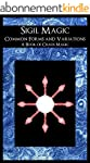 Sigil Magic - Common Forms and Variat...