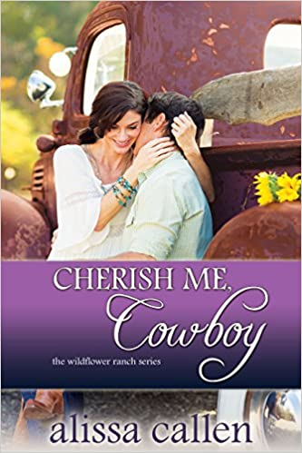 Free – Cherish Me, Cowboy