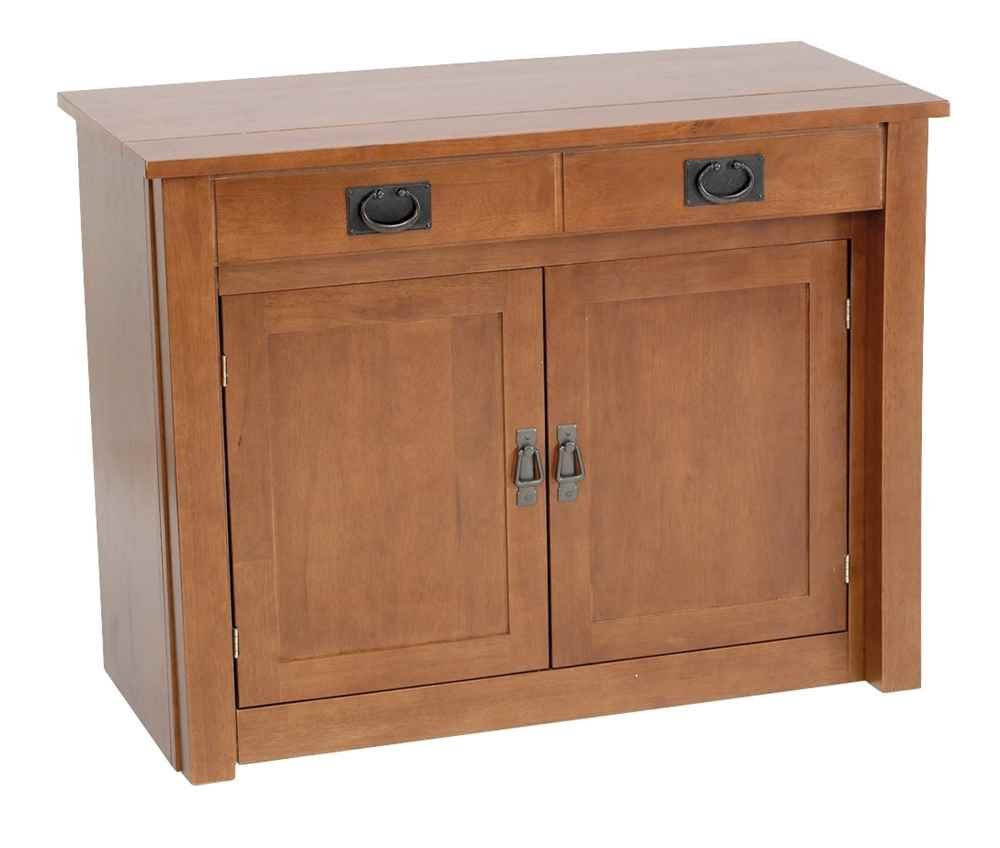 Stakmore Expanding Cabinet Images