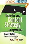 Enterprise Content Strategy: A Projec...