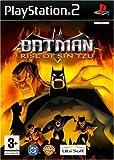 echange, troc Batman : Rise of Sin