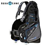 Aqua Lung ダイビング BC BC プロHD (20105060) S
