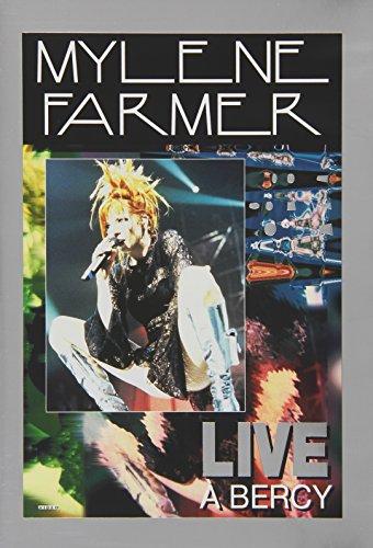 mylene-farmer-live-a-bercy