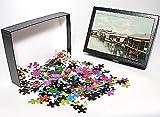 Photo Jigsaw Puzzle of Guantanamo Bay, C...