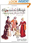 Collection by Design: A Paper Doll Hi...