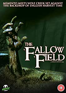 FALLOW FIELD, THE (Monster Pictures) (DVD)