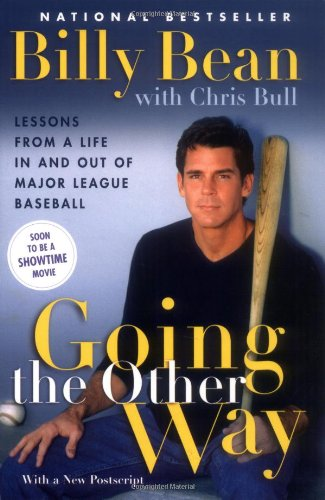 going-the-other-way-lessons-from-a-life-in-and-out-of-major-league-baseball