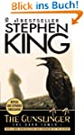 The Dark Tower I: The Gunslinger: (Th...
