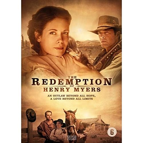 the-redemption-of-henry-myers-2014-dvd