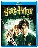 echange, troc Harry Potter et la chambre des secrets [Blu-ray]