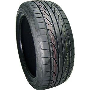 【クリックで詳細表示】Pinso Tyres PS-91 215/55R17.Z 98W XL: カー&バイク用品