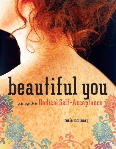 beautiful you rosie molinary pdf