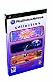 PlayStation Network: Beats / Flow / Syphon Filter: Combat Ops [Power Pack Collection]
