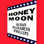 Honey Moon   Susan Elizabeth Phillips