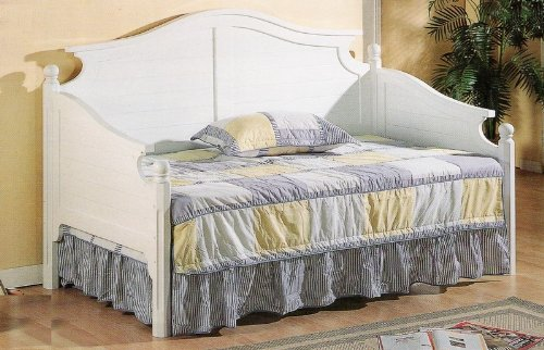 Pop Up Trundle Beds 8011 front