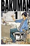 vignette de 'Bakuman n° 1 (Tsugumi Ohba)'