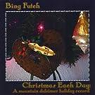 Christmas Each Day